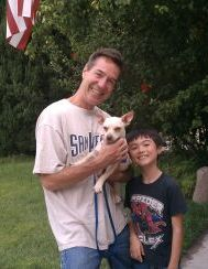 Toby adopted1