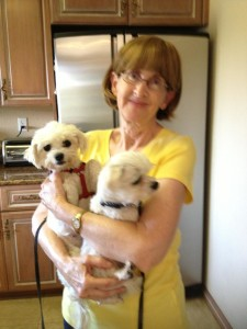 Dolce and Gabbana adopted2