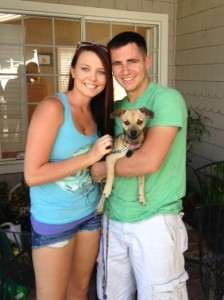 Indy adopted1