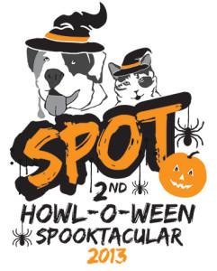 spot_halloween_tshirt