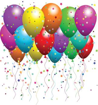 SPOT Rescue 4th Birthday Celebration!!