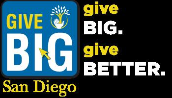giveBIG Fundraiser To Benefit SPOT