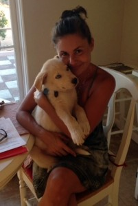 Bacchus adopted1