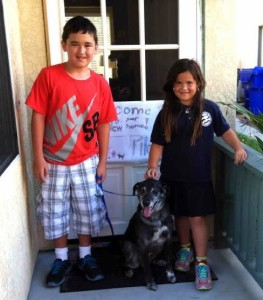 Riley adopted-1