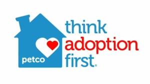 Petco adoption