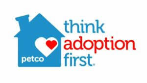 Petco adoption
